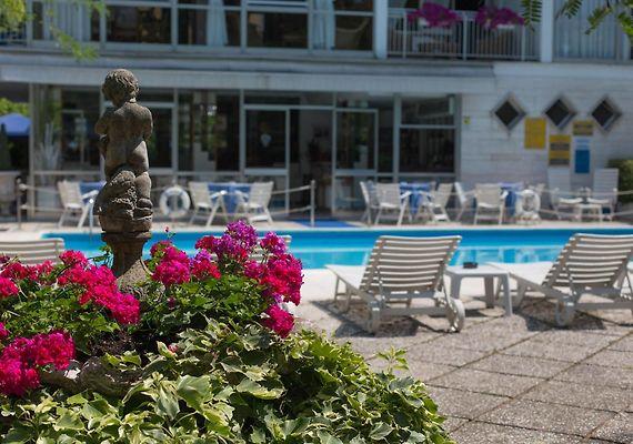 Hotel jole cesenatico hrs sterne hotel bei hrs mit gratis